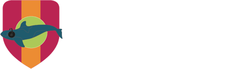FC Walvisch